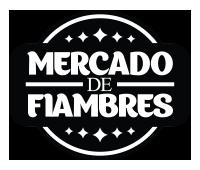 Mercado de Fiambres